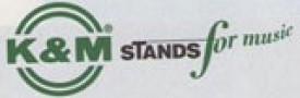 K-M Music Stand