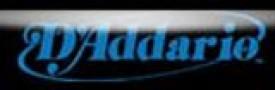 Addario